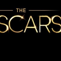 The Oscars Will Not Have a Host