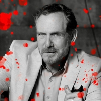 ST. NICHOLAS By Conor McPherson Announced at Undermain Theatre Photo