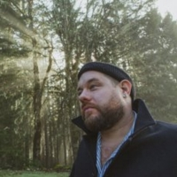 Nathaniel Rateliff Premieres New Song 'Redemption' Photo