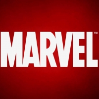 Disney to Release Four Marvel Studios in 2022, Four in 2023