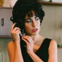 Porchlight Music Theatre Presents CALL ME ELIZABETH Photo