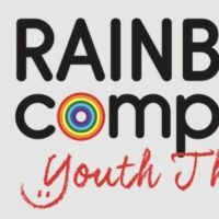Rainbow Company Youth Theatre Prepares For First Performance in Over a Year Photo