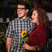 BWW Review: THE THEATRE CHANNEL Photo