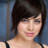 Krysta Rodriguez, Andrew Barth Feldman and Will Roland Set for DUET ROULETTE at Feins Photo
