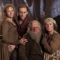 BWW Review: THE HOLLOW CROWN - PARTS SEVEN AND EIGHT, BritBox Photo