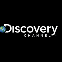 Discovery Announces All New Competition Series MAN VS. BEAR Photo