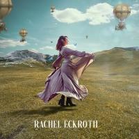Rachel Eckroth Announces Release of Self-Titled EP Photo