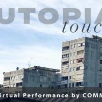 Velocity Dance Center Presents Vladimir Kremenović UTOPIA: TOUCH Photo