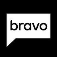 Bravo Renews THE REAL HOUSEWIVES OF SALT LAKE CITY for a Sophomore Season Photo