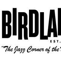 Birdland Jazz Club to Reopen In July and Welcome Back Patrons with Special 1949 Admis Photo
