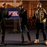Showtime to Air DESUS & MERO Special Featuring Barack Obama Article