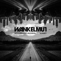 Wankelmut Releases New Single 'Sunset' Photo