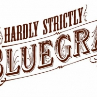 Hardly Strictly Bluegrass Announces Final Round of Lineup Additions, New Safety Measures