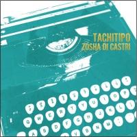 Composer Zosha Di Castri Releases Debut Album TACHITIPO On New Focus Recordings