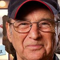 Joel Zwick Navigating $5 SHAKESPEARE & Countless Sitcoms Interview
