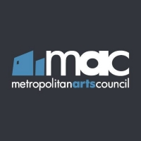 Greenville's Metropolitan Arts Council Awards Relief Funds to Theaters Photo