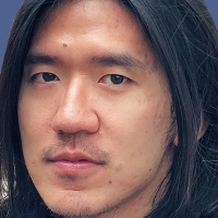 BWW Interview: Playwright Yilong Liu On Writing Thru The Pandemic With A GOOD ENEMY Photo