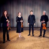 ARC Ensemble to Release World Premiere Of CHAMBER WORKS BY DMITRI KLEBANOV Photo