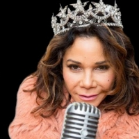 Daphne Rubin-Vega Will Be Honored At Developing Artists Gala