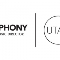 Utah Opera Updates Health Policies To Ensure Performances Continue Safely Photo