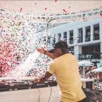 DJ EZ Returns to The White Isles for Ibiza Residency Photo