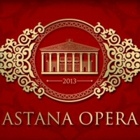 The Astana Opera Will Show Exclusive Ballet Productions Online for the First Time Photo