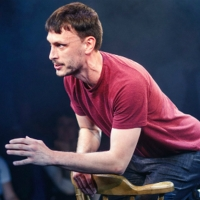 EDINBURGH 2019: BWW REVIEW: BABY REINDEER, Summerhall Photo