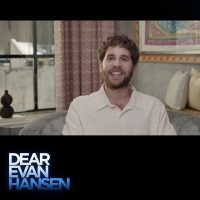 VIDEO: Ben Platt Opens Up About the Honor of Seeing Evan Hansen Through to the End Photo