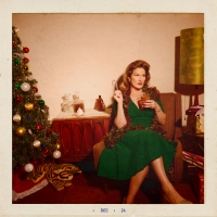 SNL's Ana Gasteyer Will Sweeten Up the Holidays with SUGAR & BOOZE at The Ridgefield Playhouse
