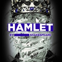 Full Cast Announced For All Female Production Of HAMLET At Watermill Theatre Photo