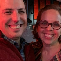BWW Feature: MINE at Theatre [502]
