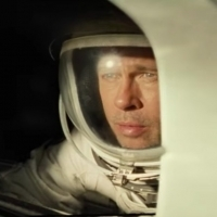 VIDEO: See Brad Pitt in the Second Trailer for AD ASTRA Video