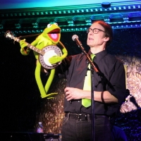 BWW Review: Feinstein's/54 Below Recalls All Our Childhoods With 54 CELEBRATES THE MU Photo