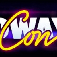 JAGGED LITTLE PILL and MRS. DOUBTFIRE Have Joined the BroadwayCon Lineup