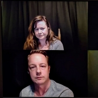 BWW Review: ANGELS IN AMERICA ONLINE at Open Stage Photo