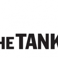 The Tank Announces Programming for Digital Initiative CYBERTANK Photo
