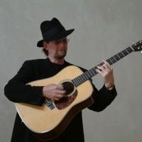 Roger McGuinn Founder Of The Byrds Announced At Thrasher-Horne Center Photo
