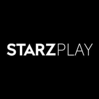 Starzplay Acquires Trio of Series from Fremantle for Select Territories Within Its Gl Photo