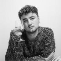 Tom Auton Returns With New Single '9 Til 9' Photo