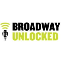 BROADWAY UNLOCKED Unveils Upcoming Slate Featuring Premiere Events, Galas, Concerts and Mo Photo