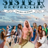 The Groundlings Theatre Presents SISTER GROUNDLING: ONLINE IMPROV SHOW Photo