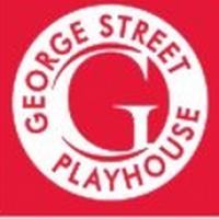 George Street Playhouse Announces 2021-2022 In Person Season Photo