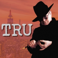 Jeff Gurner Stars in TRU at Music Theatre of Connecticut MainStage Photo