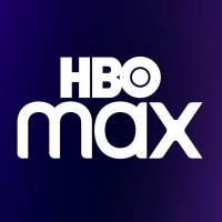 HBO Renews REAL TIME WITH BILL MAHER Through 2024 Photo