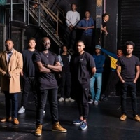 New Initiative 'Lightbearers' Launches To Remedy Some Of The Racial Tensions That Exi Photo