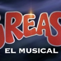 GREASE aplaza su estreno a la temporada 2021/2022 Photo