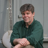 "Seacoast Sessions Presents Jeff Warner ��"" AMERICAN TRADITIONS, December 8 Photo"