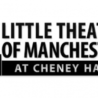 The Little Theatre of Manchester Cancels the Rest of its 2020 Season Photo