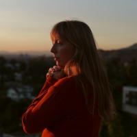 Kacey Johansing Announces New Album Photo