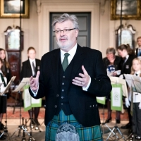 The Cumnock Tryst Will Evolve To Keep The Music Live and Alive Photo